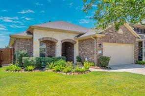 Houston Home at 27519 Gracefield Lane Fulshear , TX , 77441-1455 For Sale