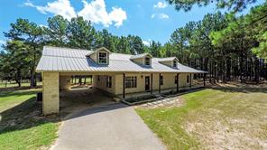 Houston Home at 11244 County Road 446 Navasota , TX , 77868-4901 For Sale