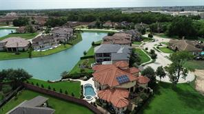 Houston Home at 5622 Capeview Cove Lane Richmond , TX , 77469-4294 For Sale