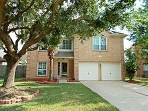 Houston Home at 6506 Sage Court Pearland , TX , 77584-7009 For Sale