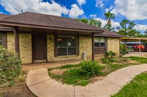 Houston Home at 2511 Blakely Road Wallis , TX , 77485-8946 For Sale