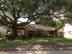 Houston Home at 4743 Whispering Falls Drive Houston                           , TX                           , 77084-3137 For Sale