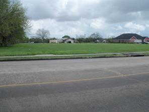 0000 buchta road, angleton, TX 77515