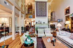 Houston Home at 10166 Memorial Drive Houston , TX , 77024-3219 For Sale