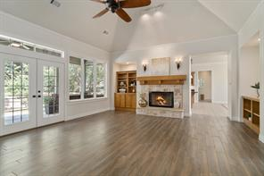 Houston Home at 4 Condor Court Conroe , TX , 77304-4877 For Sale