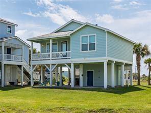 Houston Home at 4127 King Rail Circle Galveston , TX , 77554-3035 For Sale