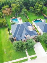 13419 far point manor court, cypress, TX 77429
