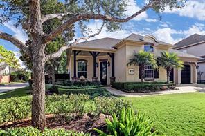Houston Home at 11203 French Oak Houston , TX , 77082-2749 For Sale