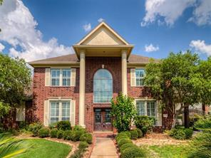 Houston Home at 1226 Wellshire Drive Katy , TX , 77494-3911 For Sale