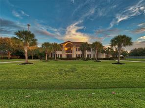 Houston Home at 2427 Texana Way Richmond , TX , 77406-9205 For Sale