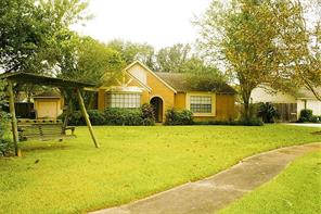 Houston Home at 1003 Tipperary Avenue Friendswood , TX , 77546-5323 For Sale