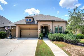 Houston Home at 11527 Poeta Lane Richmond , TX , 77406-4533 For Sale