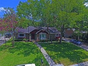 Houston Home at 5431 Appleblossom Lane Friendswood , TX , 77546-3342 For Sale