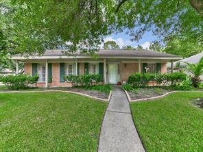 5630 Mcknight, Houston TX 77035
