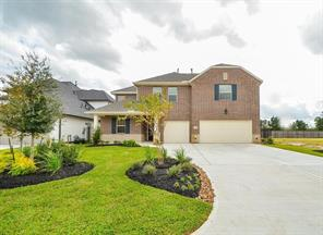 Houston Home at 35 Birch Canoe Drive The Woodlands , TX , 77375 For Sale