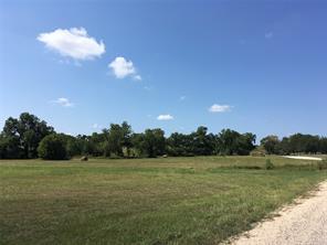 Bleiblerv Bleiblerville Road, Bleiblerville TX 78931