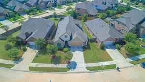 Houston Home at 28255 Natalie Bend Road Katy , TX , 77494-1543 For Sale
