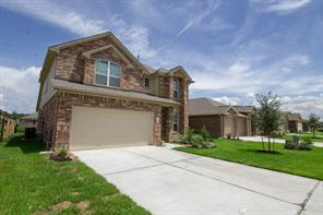 Houston Home at 29623 Clover Shore Drive Spring , TX , 77386-4548 For Sale