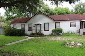 511 Pearl, Baytown, TX, 77520