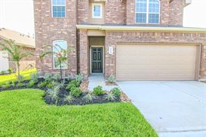 Houston Home at 29638 Clover Shore Drive Spring , TX , 77386-4548 For Sale