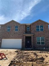 Houston Home at 2411 Northern Great White Court Katy , TX , 77449 For Sale