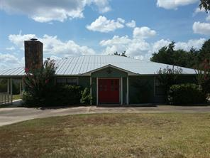 Houston Home at 580 Post Oak Road Bellville , TX , 77418 For Sale