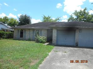 Houston Home at 13103 Foxburo Drive Houston                           , TX                           , 77065-2207 For Sale