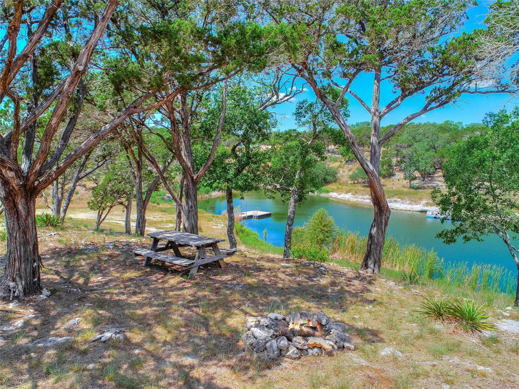 6028 Mustang Valley Trail, Wimberley, TX 78676