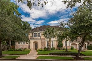 2622 coastal oak drive, houston, TX 77059