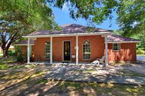 17118 Lost Cypress, Cypress, TX, 77429