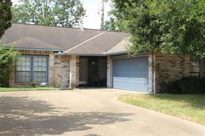 10043 Horseshoe Bend, Houston TX 77064