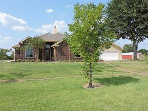 Houston Home at 25730 Beckendorff Road Katy , TX , 77493-6506 For Sale