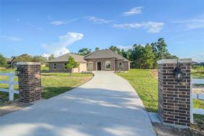 Houston Home at 8858 Grand Lake Estates Drive Montgomery , TX , 77316-5409 For Sale