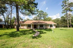Houston Home at 3607 Fleming Drive Baytown , TX , 77521-9267 For Sale