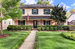 Houston Home at 5429 Edith Street Houston                           , TX                           , 77096-1225 For Sale