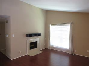 Houston Home at 2025 Augusta Drive 906 Houston , TX , 77057-3734 For Sale