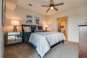 Houston Home at 1400 McKinney Street 2701 Houston                           , TX                           , 77010-4023 For Sale