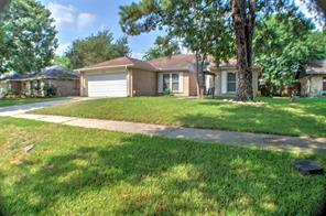 16423 Mist, Houston TX 77073