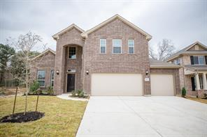 Houston Home at 15622 E Galley Drive Crosby , TX , 77532 For Sale