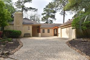 Houston Home at 3202 Breezy Pines Court Kingwood , TX , 77339 For Sale