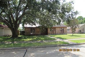 16114 Forest Bend, Friendswood, TX, 77546