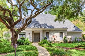 10830 Candlewood Drive, Houston, TX 77042