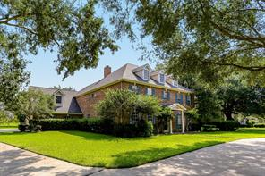 Houston Home at 4118 Pembrooke Way Richmond , TX , 77406 For Sale