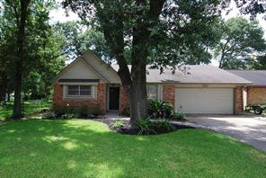 1735 Airline, Katy, TX, 77493
