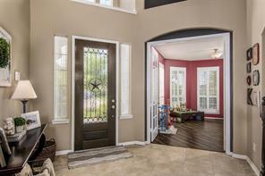 Houston Home at 26730 Eagle Park Lane Katy , TX , 77494 For Sale