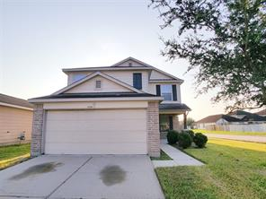 Houston Home at 1939 Adobe Stone Drive Humble , TX , 77396-4245 For Sale