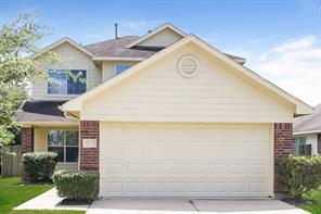 Houston Home at 7103 Cool Springs Court Magnolia , TX , 77354-2867 For Sale