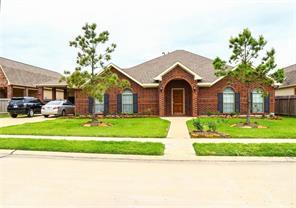 2510 Red Rock, League City, TX, 77573