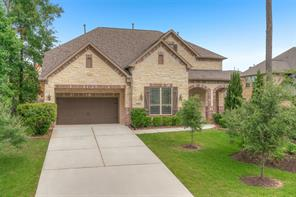 Houston Home at 1903 Graystone Hills Drive Conroe , TX , 77304-2336 For Sale