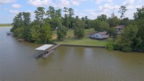 #9 Skains Lake, Trinity TX 75845